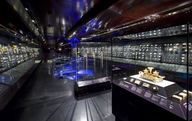 sixfour_VictoriaAlbertMuseum